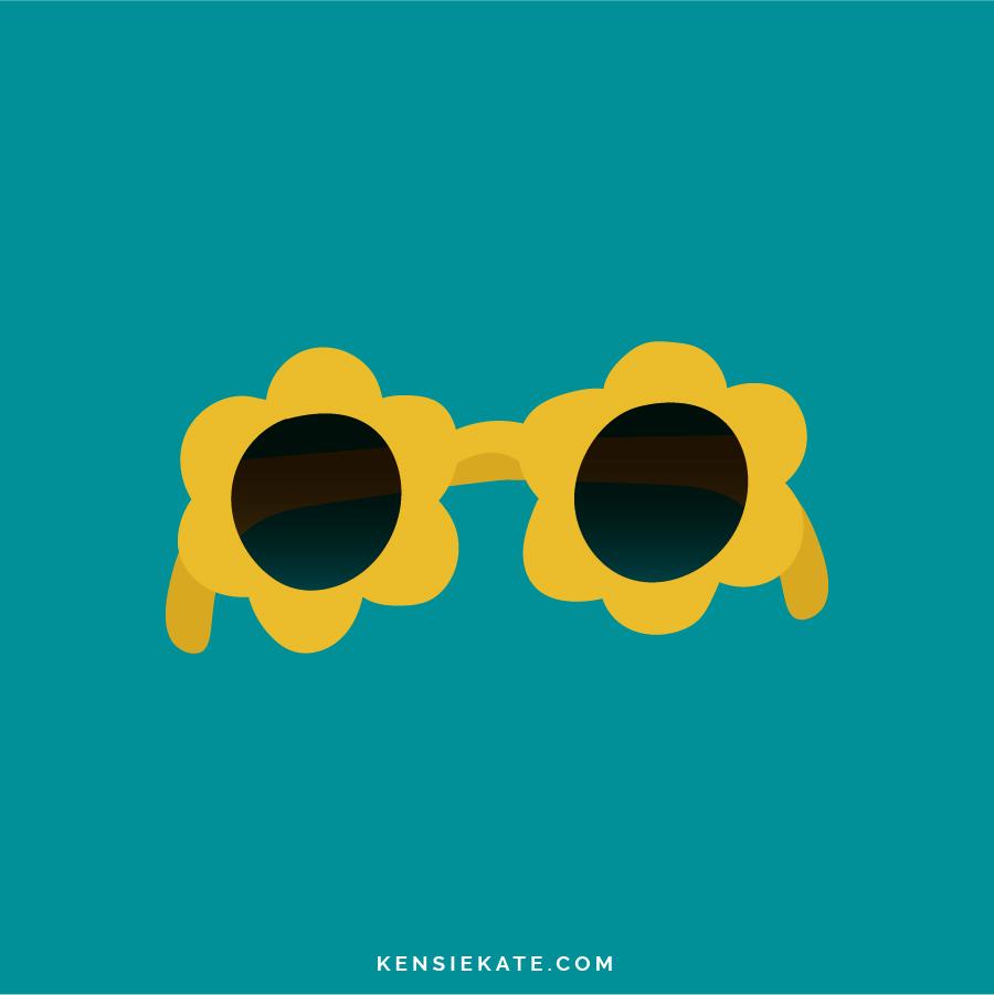 sunglasses-19.jpg