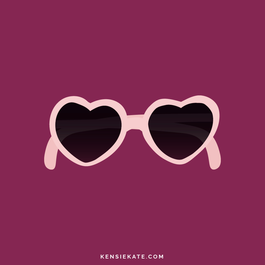 sunglasses-03.jpg