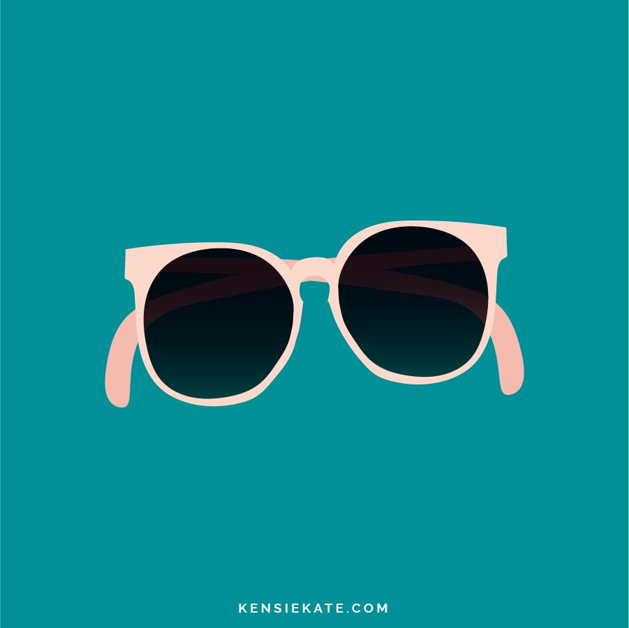 sunglasses-04.jpg
