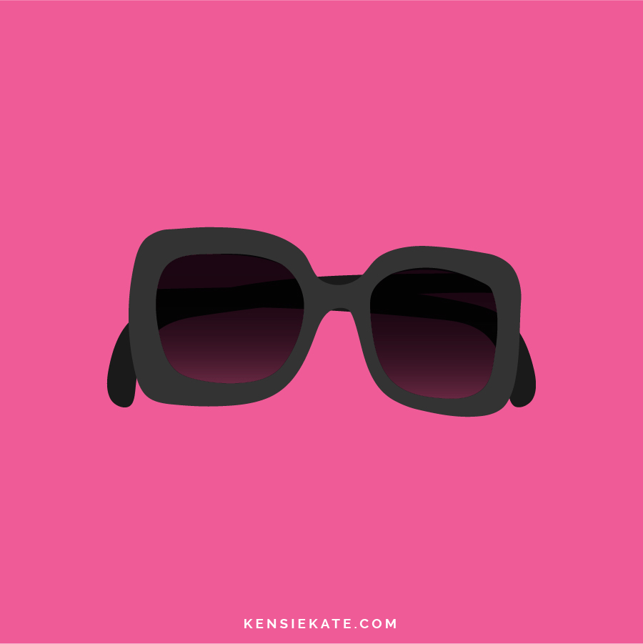 sunglasses-09.jpg