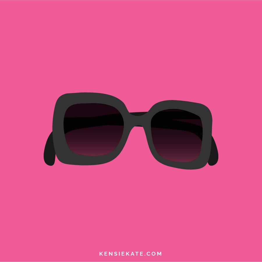 sunglasses-09.jpg