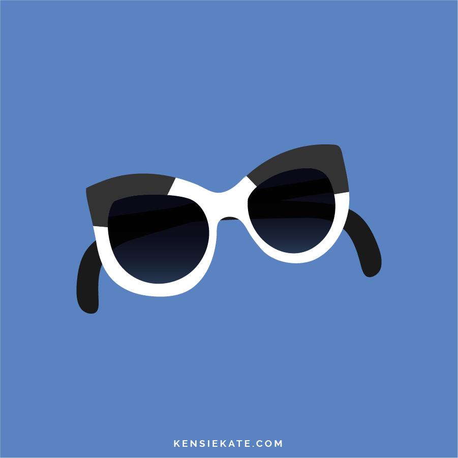 sunglasses-10.jpg