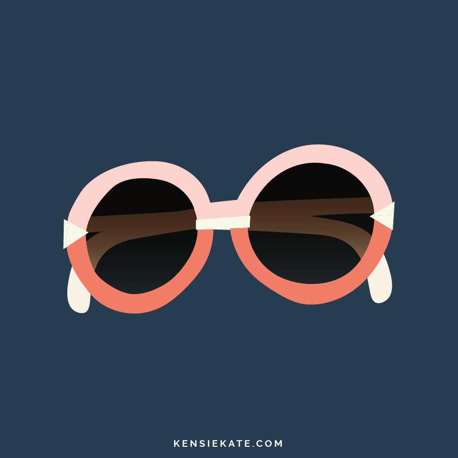 sunglasses-15.jpg