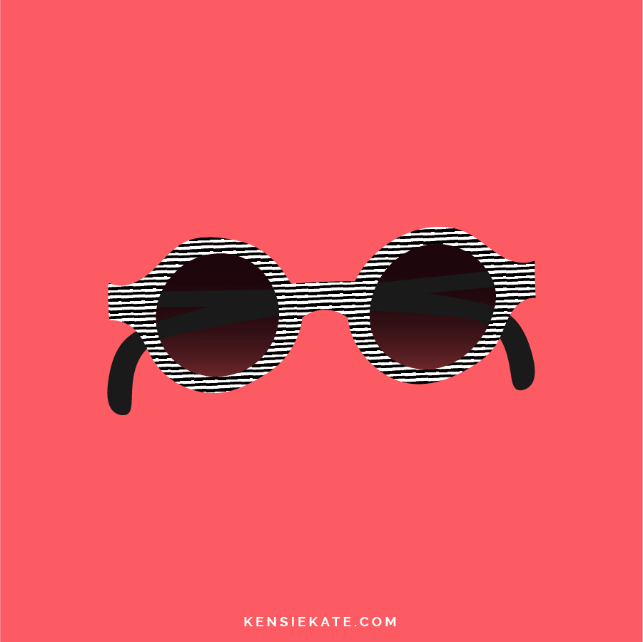 sunglasses-16.jpg