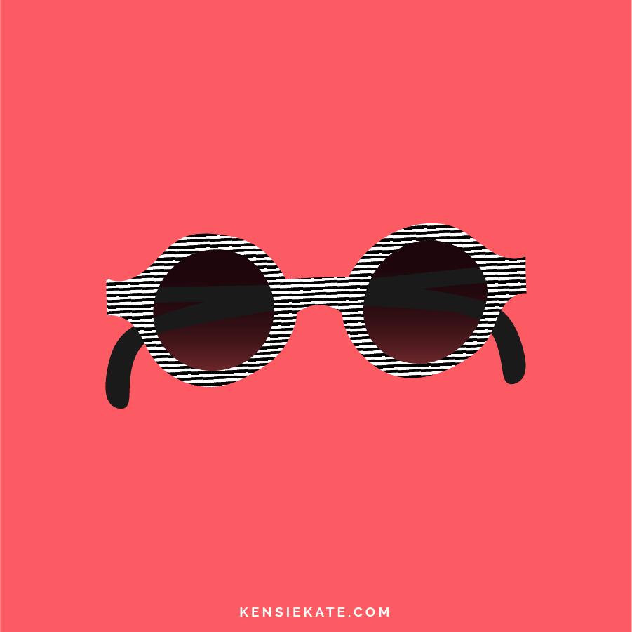 sunglasses-16.jpg