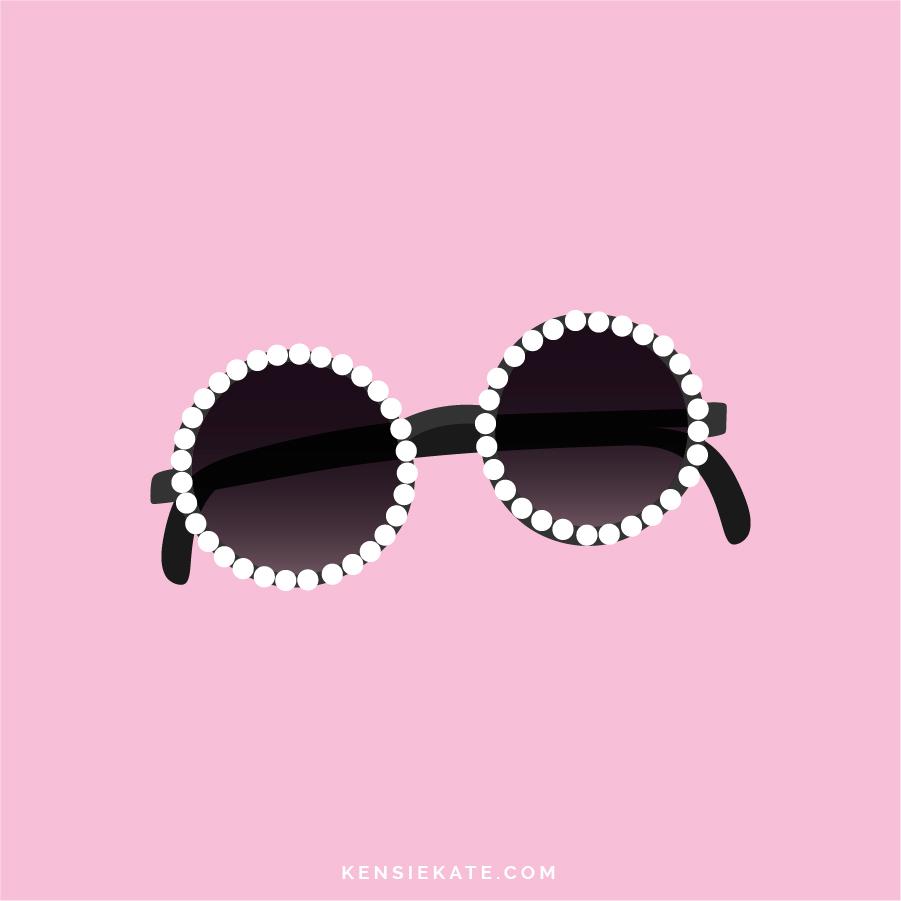sunglasses-22.jpg