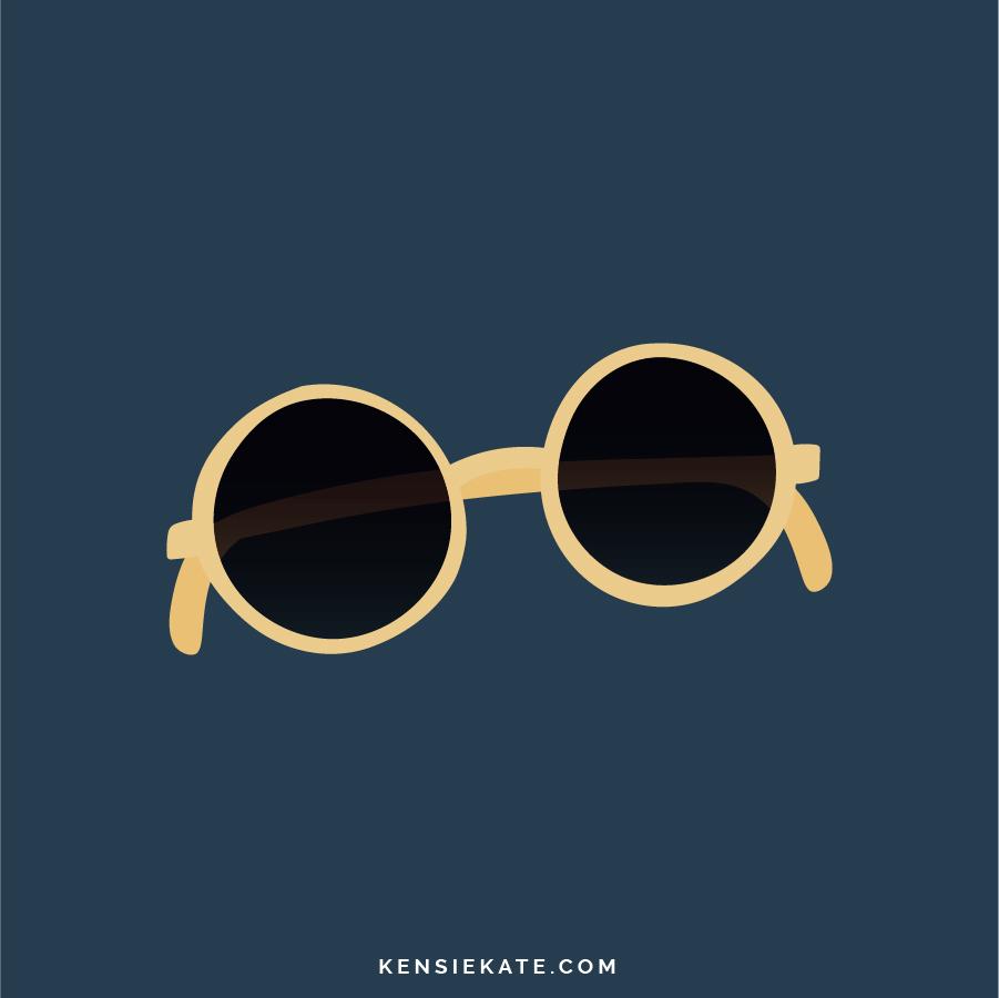 sunglasses-28.jpg