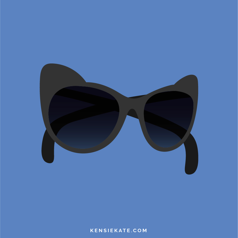sunglasses-06.jpg