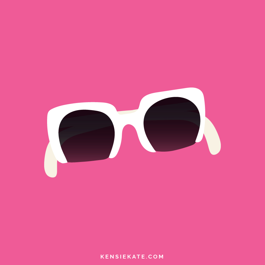 sunglasses-05.jpg