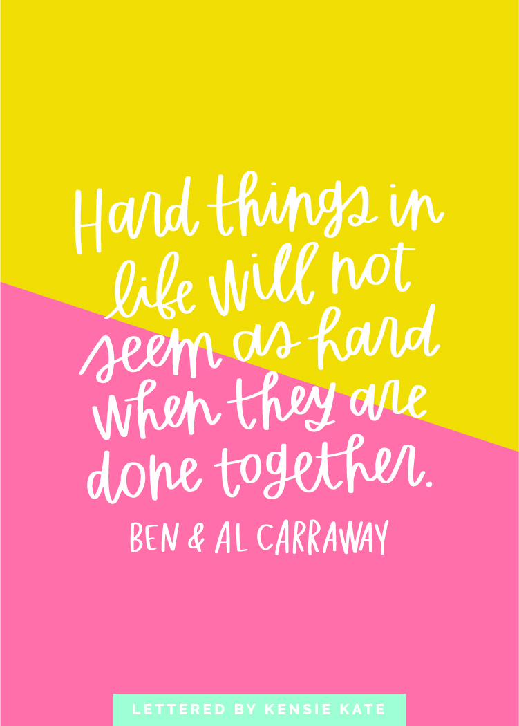 cheers to eternity quotes-02.jpg