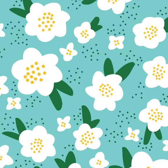 kensie-kate-patternsArtboard 2.jpg