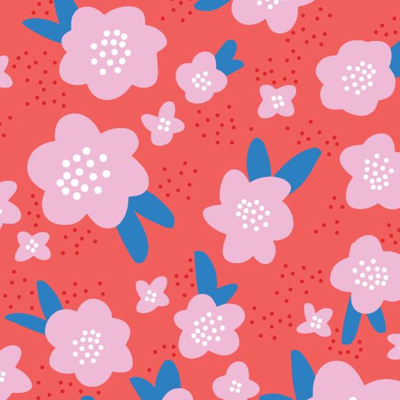 kensie-kate-patternsArtboard 4.jpg
