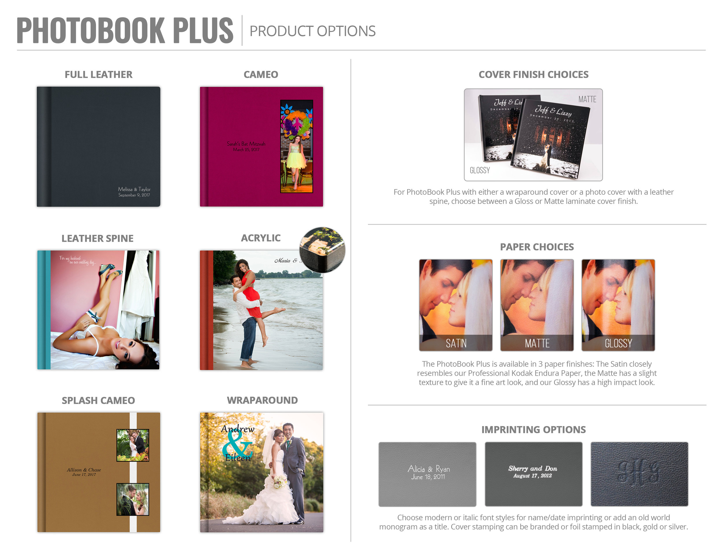 04-02_pbook-options.jpg