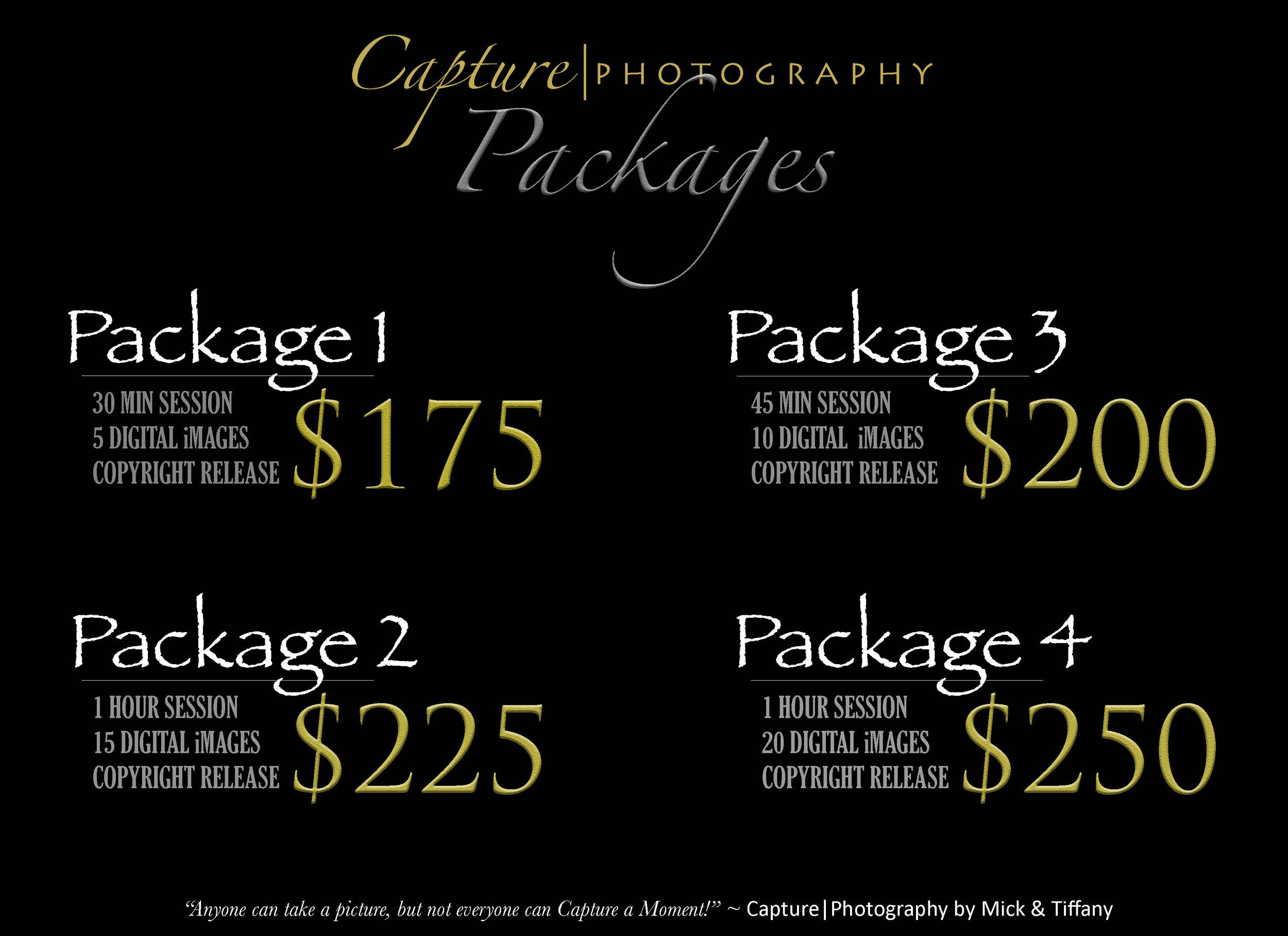 Packages 3.jpg