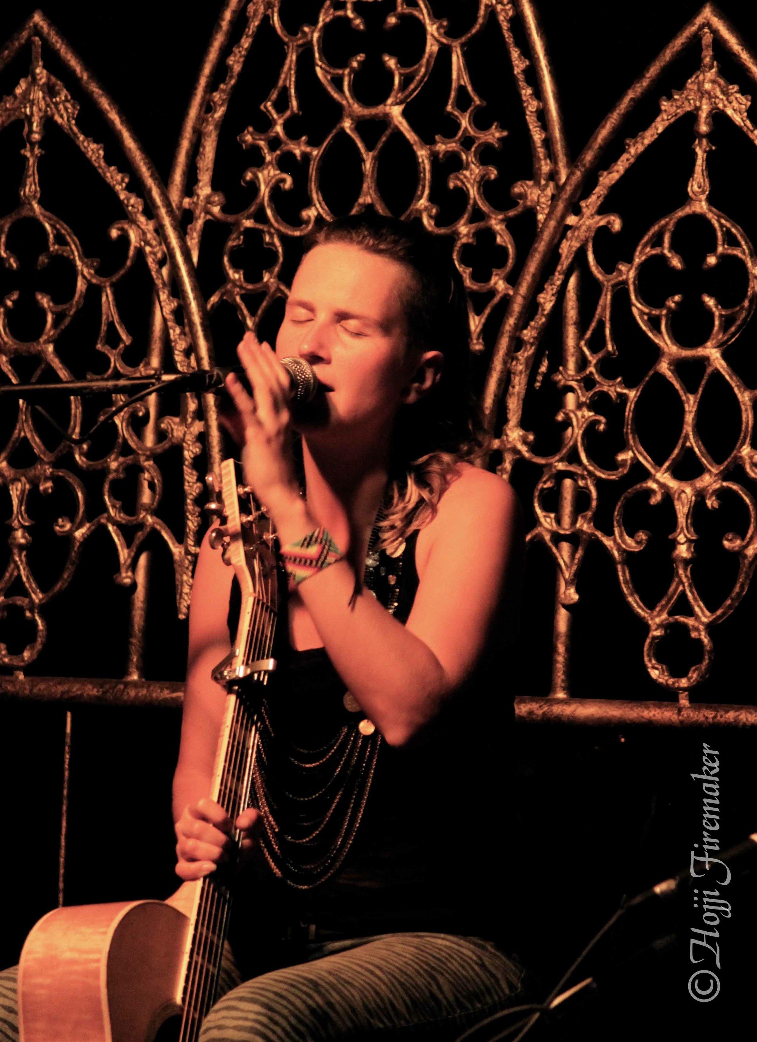 Sasha ROse Acoustic hi rez2.jpg