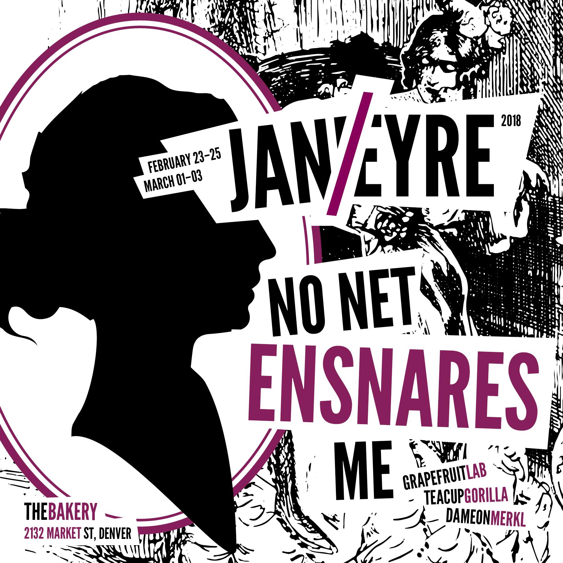 jane poster2.jpg