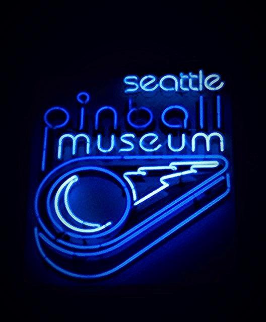 PinballSign.jpg