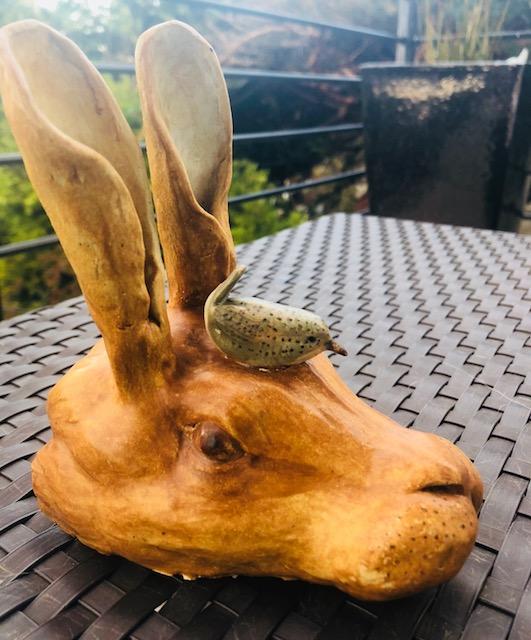 RabbitHeadSculpture.jpg