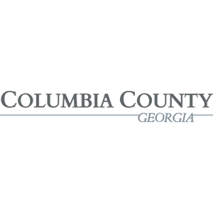 columbia-county-ga.png
