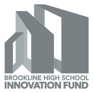bhs-innovation-fund.png