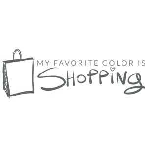 my-favorite-color-is-shopping.png