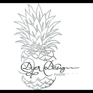 dyer-design.png