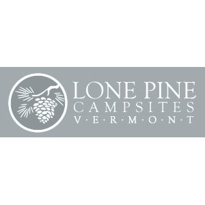 lone-pine.png