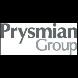 prysmian-group.png