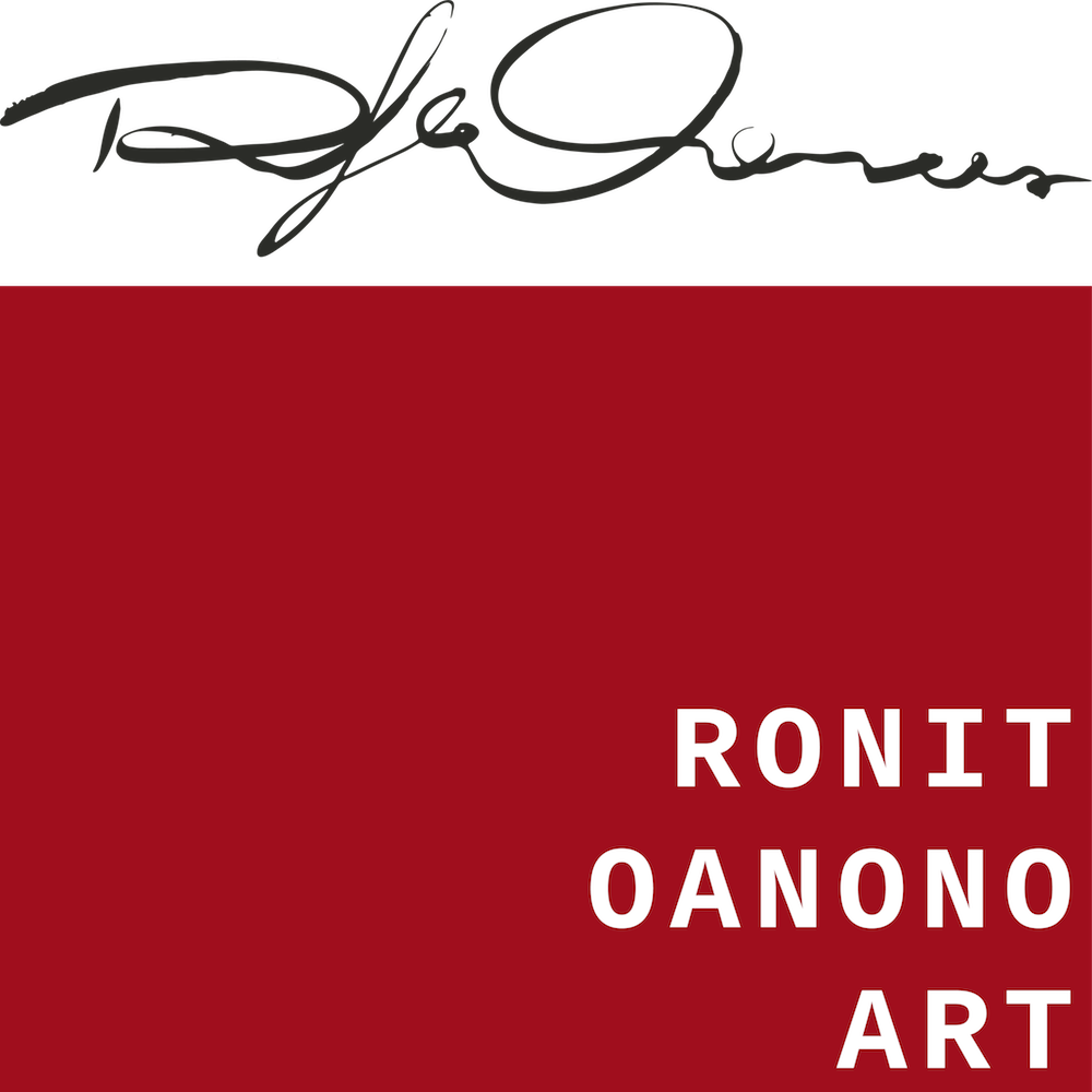 ROA+logo.png