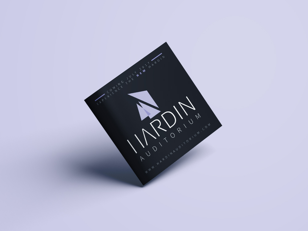 hardin+preview+cover.jpg
