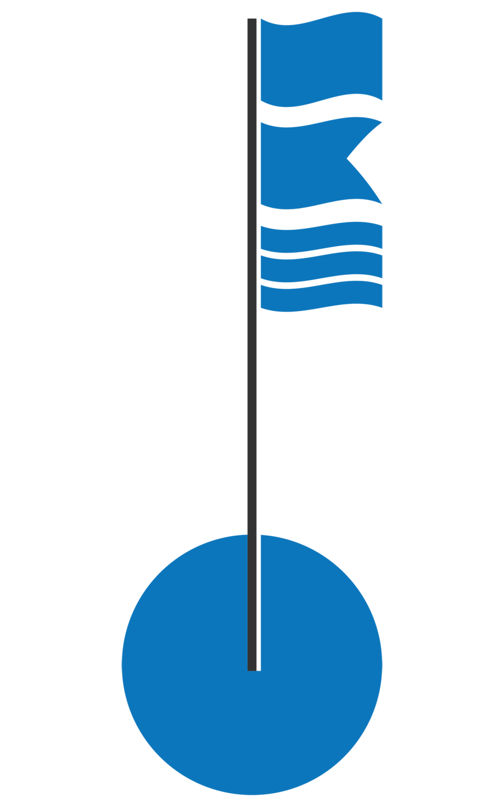 flag+icon-01+copy2.png