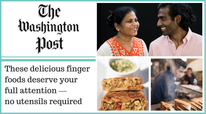 WaPo Review (3).png
