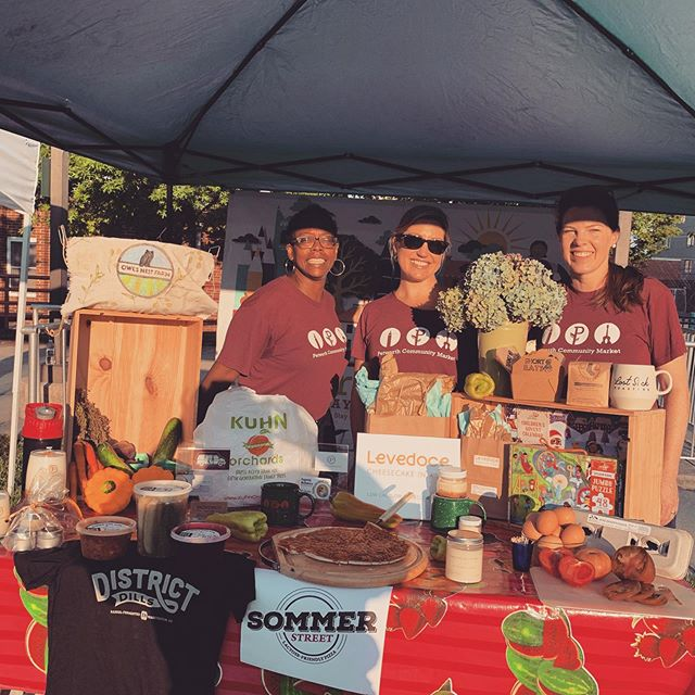 we're @fox5dc ziptrip this AM with @petworthmarket reppin' for the whole crew! Watch the whole segment here    https://www.google.com/amp/s/www.fox5dc.com/amp/good-day/zip-trip/fox-5-zip-trip-to-petworth-5-must-stops-