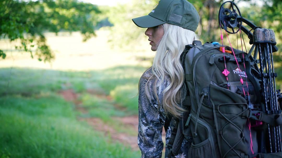 pioneer pack outdoor channel.jpg