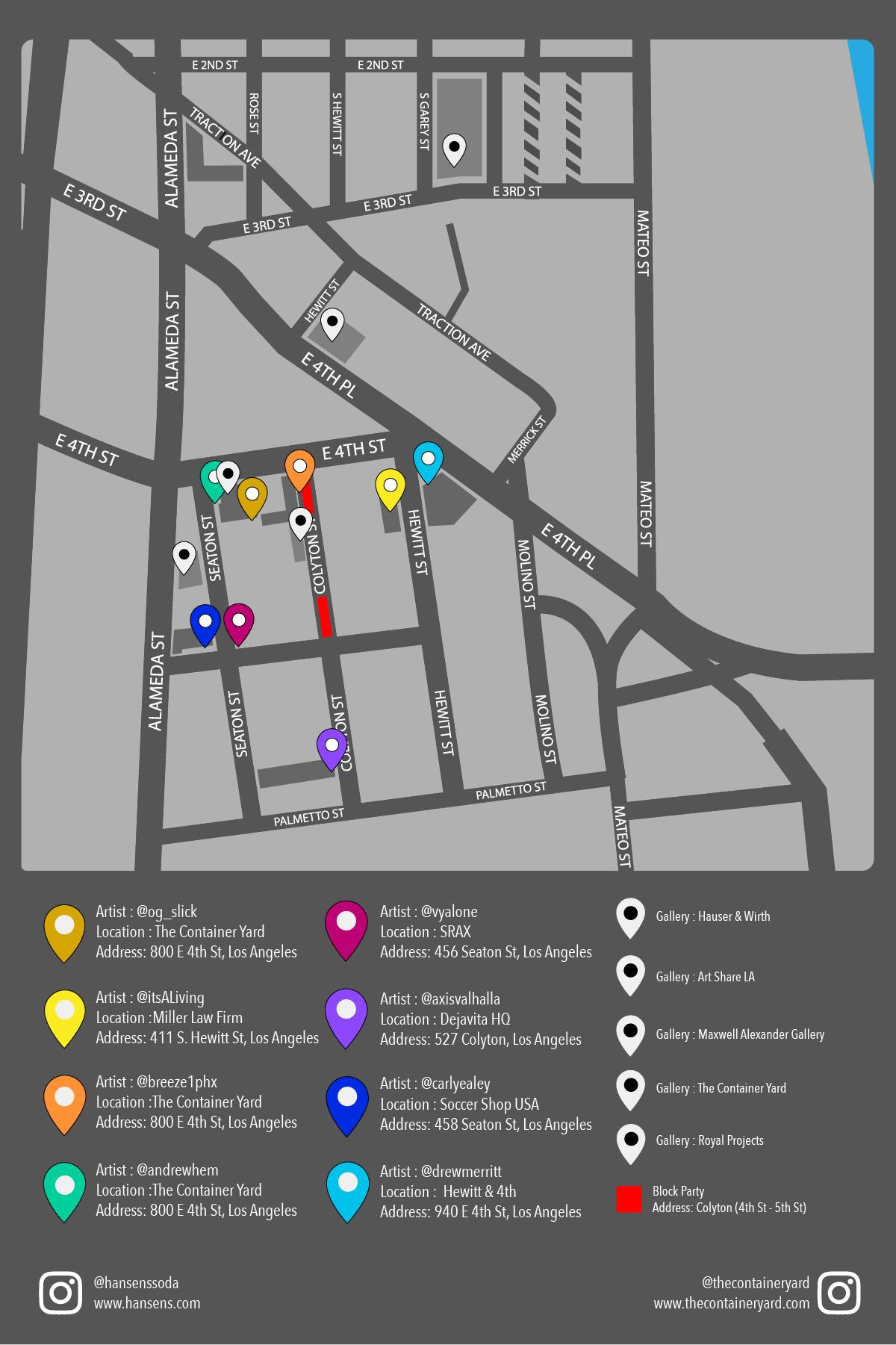 Fresh-Coat-Map