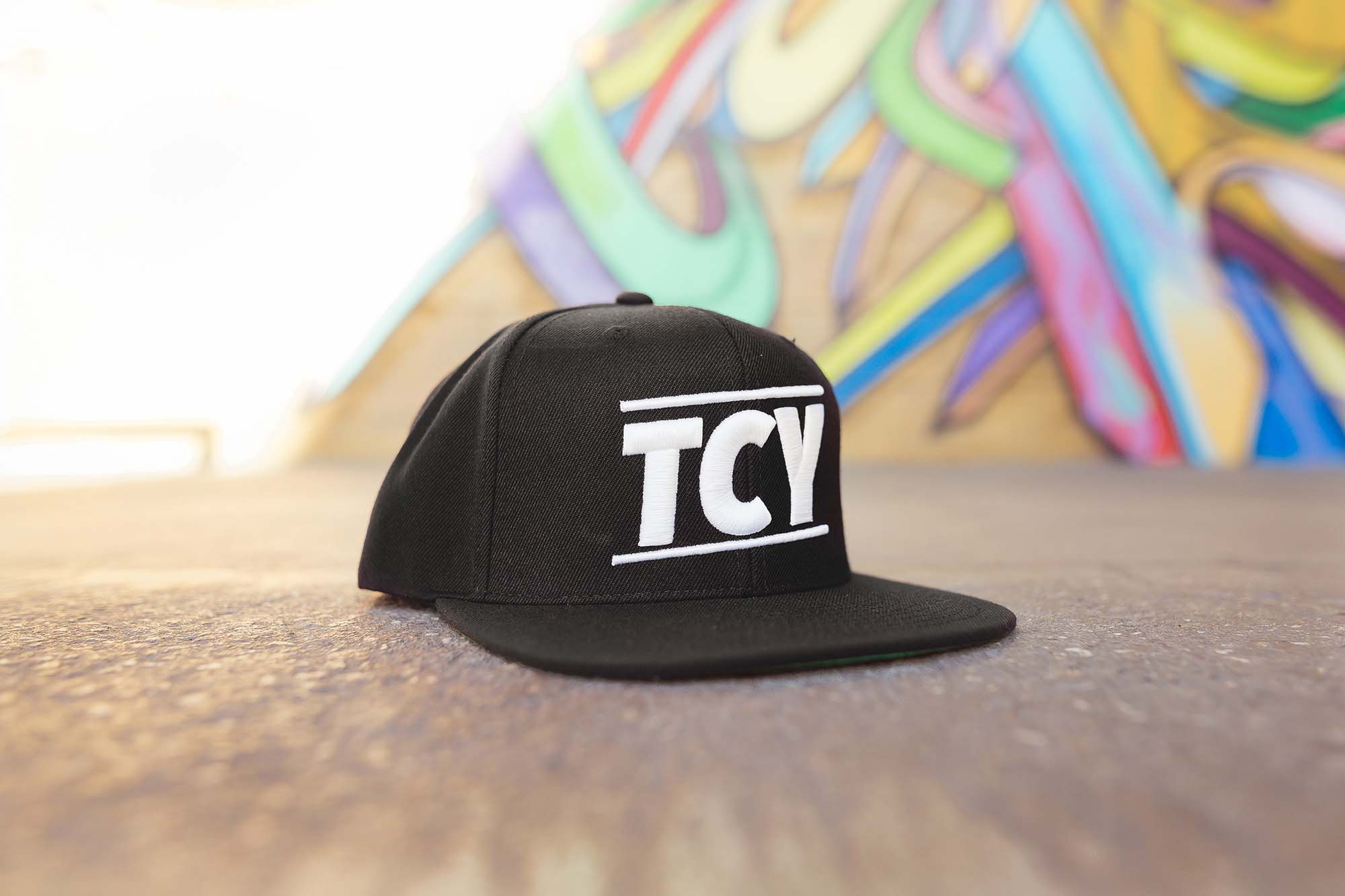 TCY-hat-IMG_9437-compressed.jpg