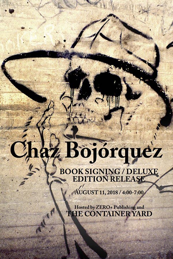 chaz_signing2-updated-lo-rez.jpg