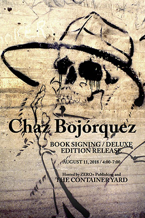 chaz_signing2-updated-lo-rez-web.jpg