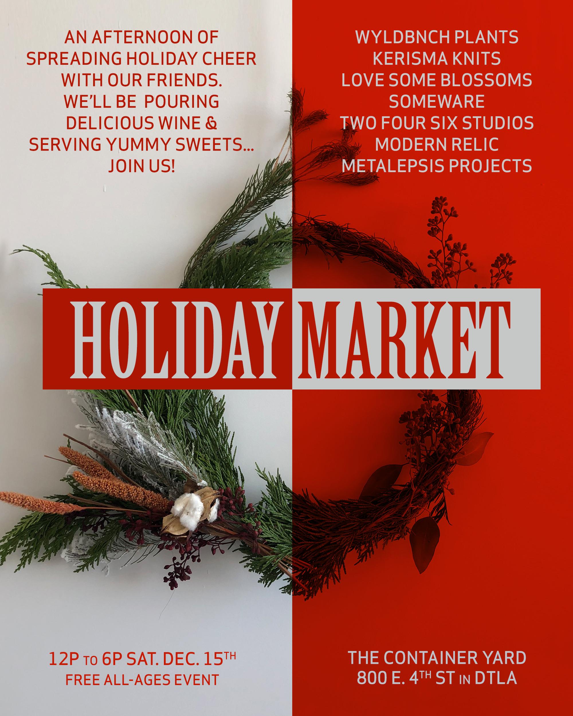 TCY-Holiday-Market-IMG-1596.JPG