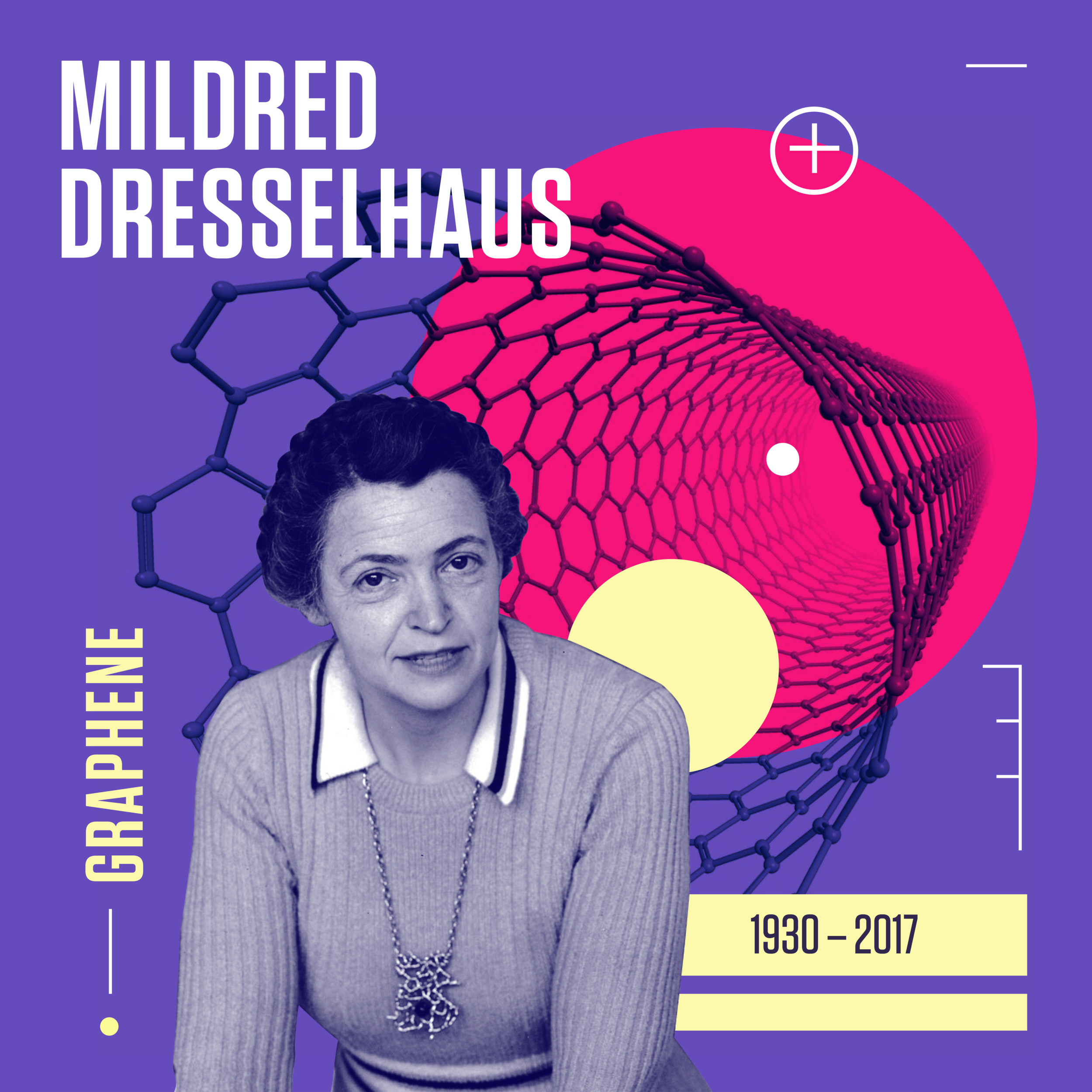 mildred_dresselhaus.png