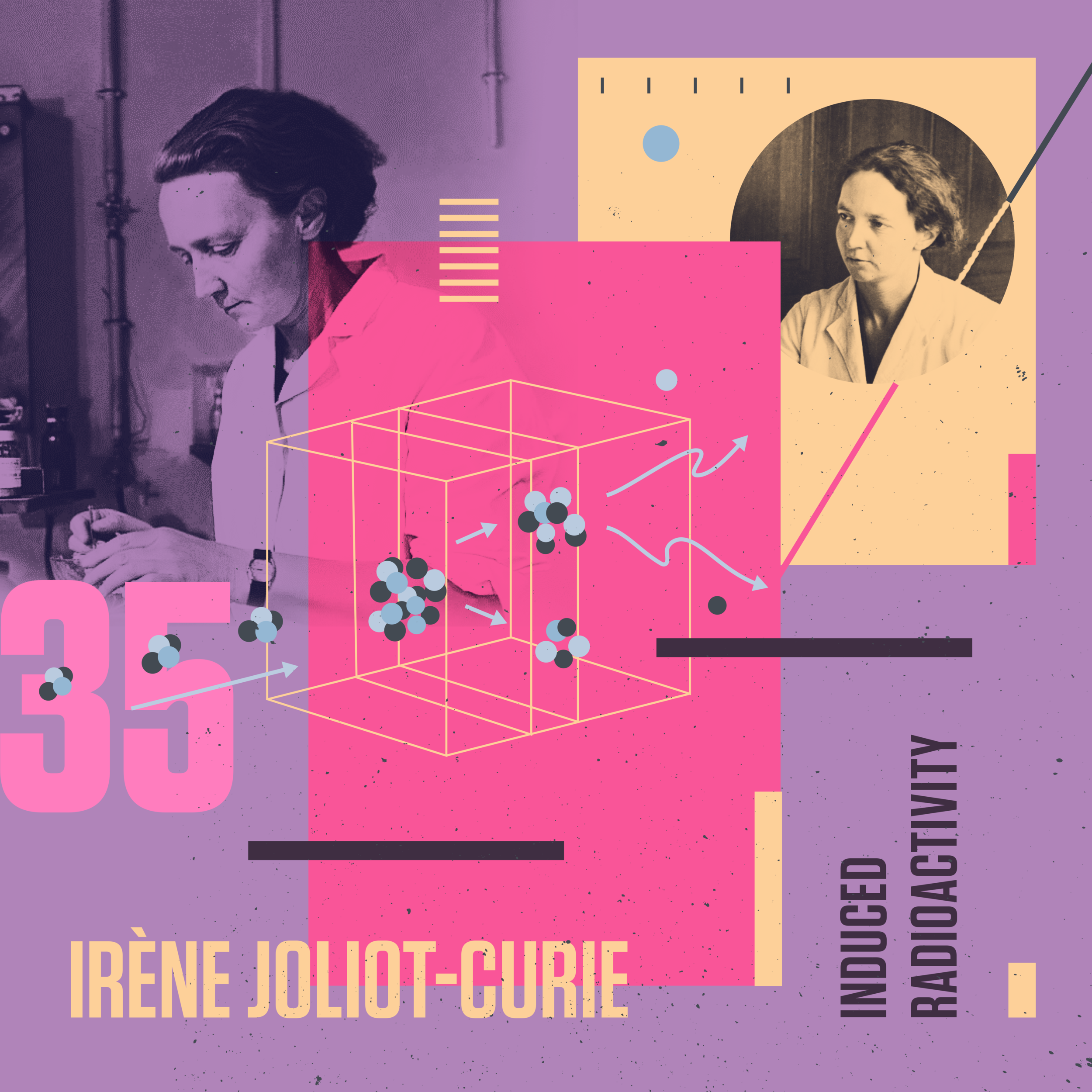 irene_joliot_curie.png