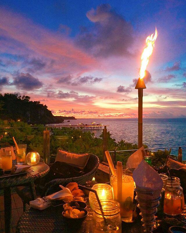 20151013-Rockbar-Ayana-Resort-Bali-@nancyaryasubawa-reupload.jpg