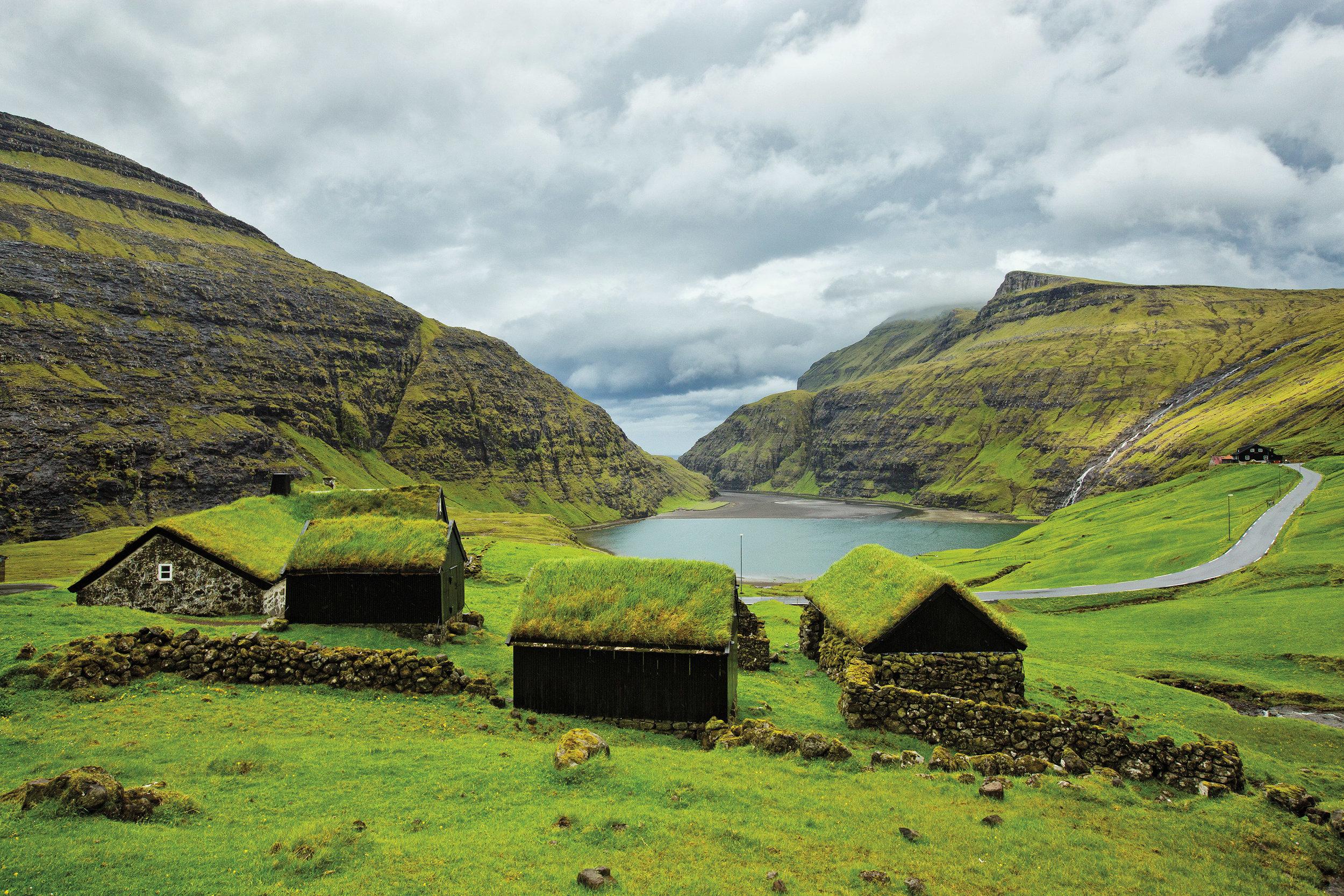 saksun-village-faroe-islands-denmark.jpg