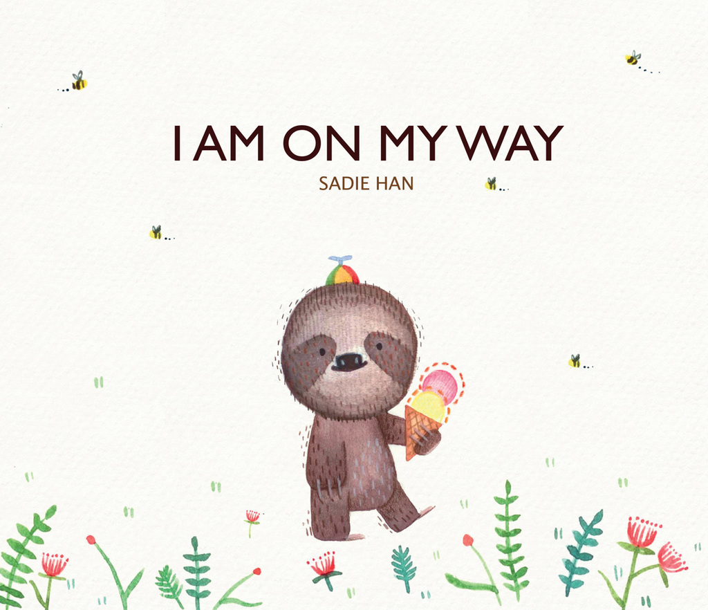 i-am-on-my-way-_5-cover_front__1024.jpg