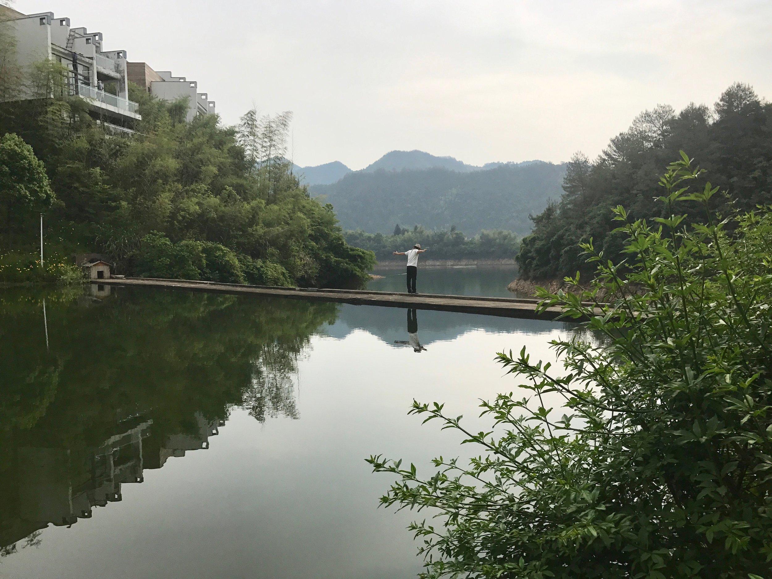 Anhui, China