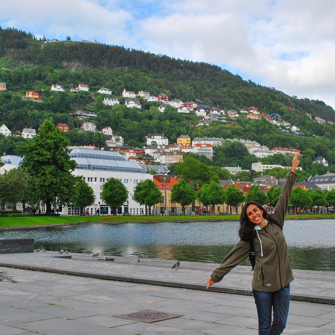 Nicoleelias1Actually traveling 🌍8 months•55 countries•Europe&Asia 📸: Nikon D60, Gopro Hero 3, Iphone7 فلسطين حرة Love: ✈️🍔☀️💃🏿📸 From: 🇨🇱 📍Estonia 🇪🇪 -