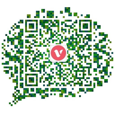 SCAN THE CODE AND ADD TO YOUR WECHAT