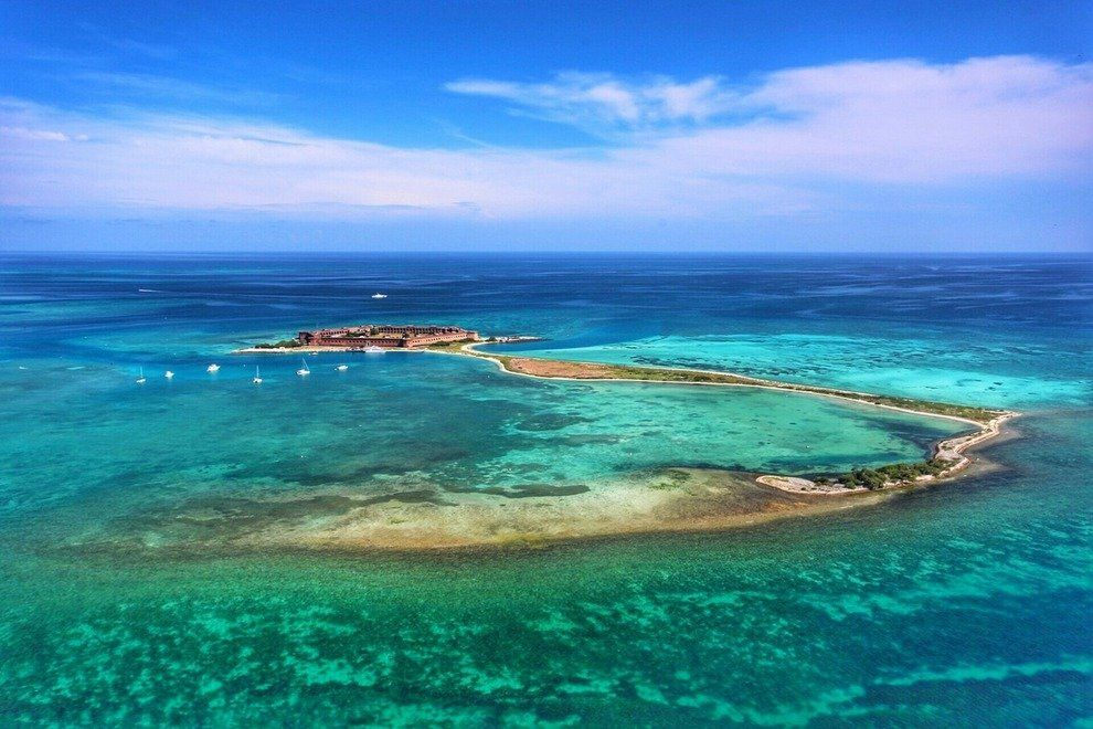 p-Dry-Tortugas-by-Laurence-Norah_54_990x660.jpeg