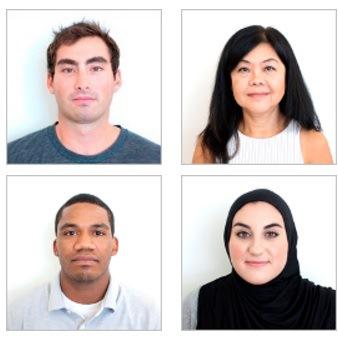 Passport-photo-examples.jpg