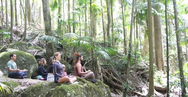 Byron-Bay-Yoga-Retreats-Group-Meditation-Photo-Mt-Warning-1-600x311.png